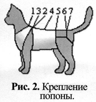 Это фото находится еще в архивах: выкройки тильд кроликов татьяны конне.